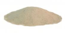 Смесь сухая штукатурная известково-песчаная растворная.